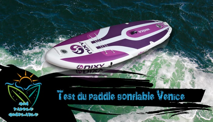test paddle gofnlable venice nixy
